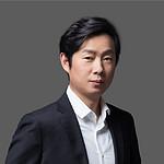 吴斌设计师