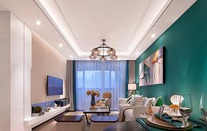 室内装修地面找平有哪几种方法?