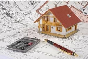 佛山房子装修预算,房子装修一般多少钱一平