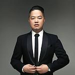 副主任设计师李江维