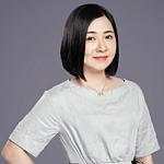 副主任设计师陆云