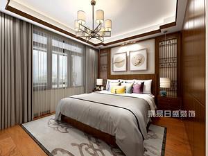 卧室装修的注意事项有哪些?