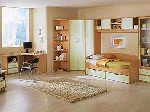 大户型怎样选家具,这些干货看完就懂了-深圳软装设计公司