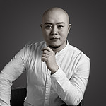 策划师李志龙