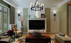 室内装修吊灯种类有哪些