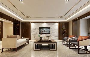 家居颜色对装修风格选择有哪些影响