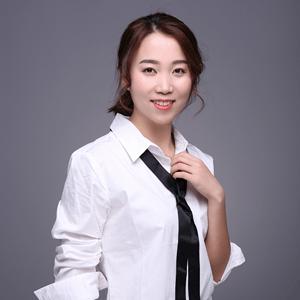 主任设计师姬鸿雪