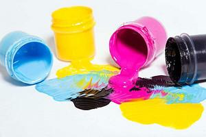 家居油漆种类有哪些?这些种类任你选