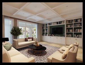 室内装修后选购家居的一些实用小技巧