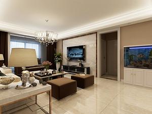 室内装修不能忽视的五点验收事项!一定要重视!