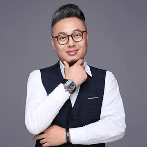 主任设计师史峰