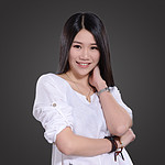 优秀设计师徐惠湘