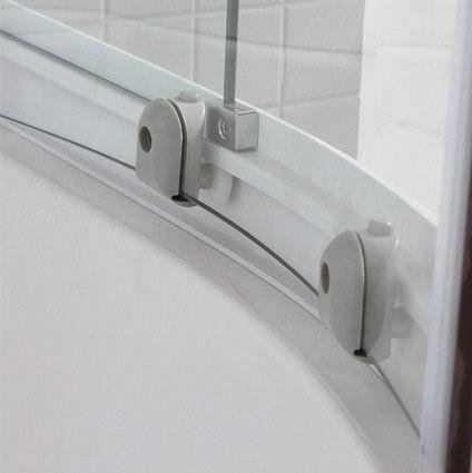 宁波装修淋浴房维护