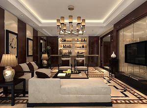 室内装饰装修要注意的原则你清楚吗?室内装修的材料有哪些?