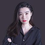 设计师张钰婕