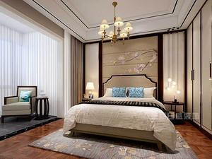深圳120平米房子怎样装修更划算?哪些你不知道的省钱秘诀