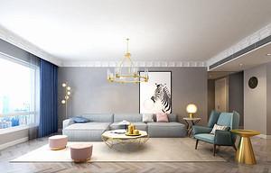 北京室内装修合同需要添加什么细节?