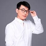 设计师毛鹏峰