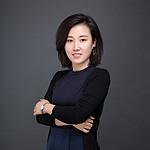 设计师韩文娜