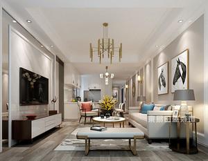 深圳小户型房子装修风格定位,小户型设计要点有哪些?