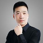 优秀级设计师杨宝