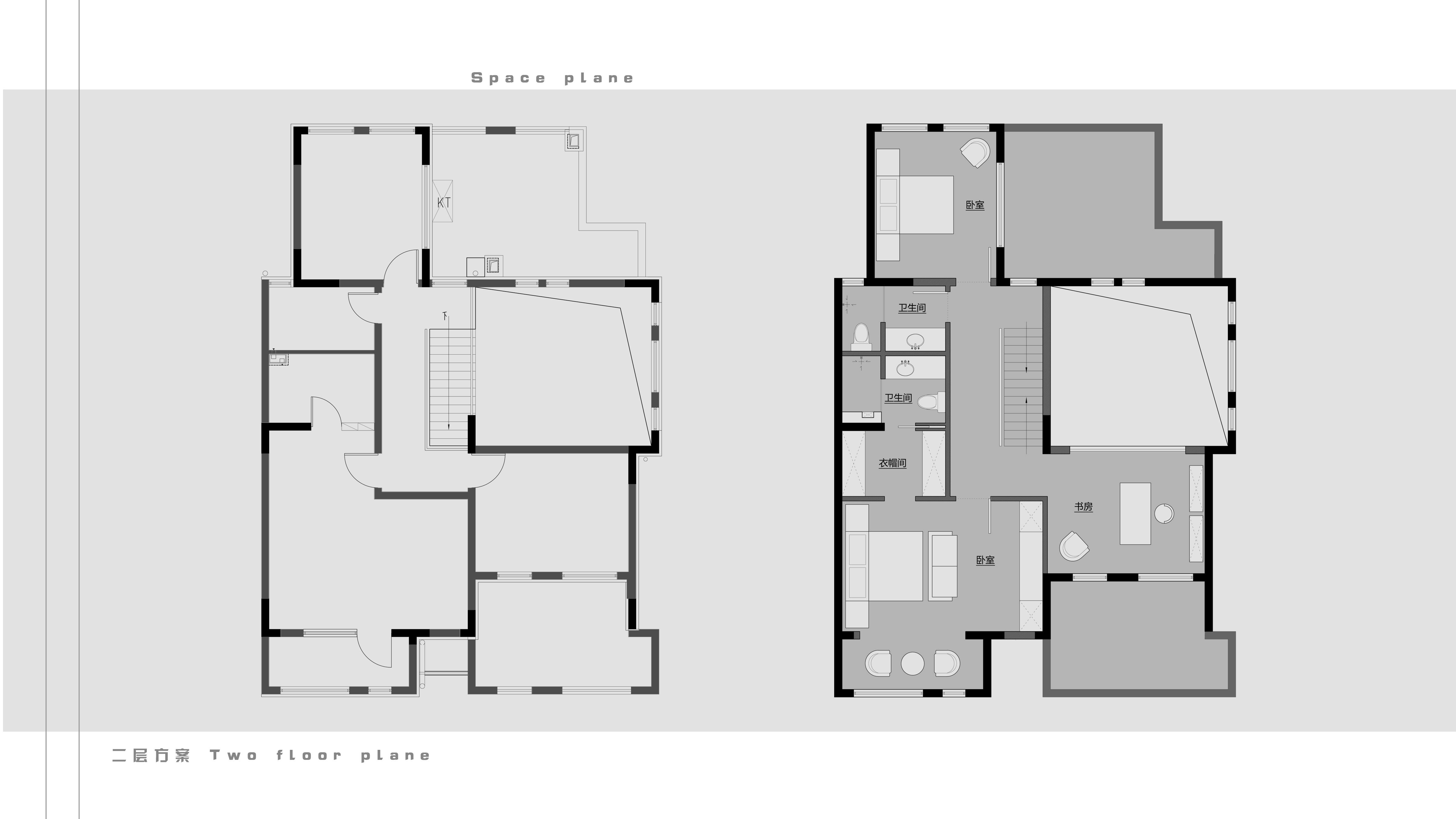 海棠公社-新中式-180平米装修设计理念