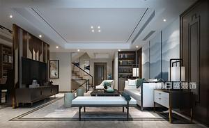 家居装修时如何选择防水涂料?