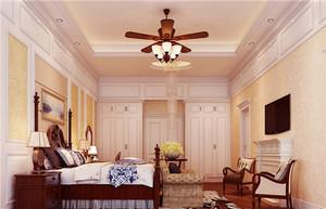 怎样装修房子比较好?如何装修合适的房屋?