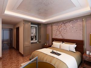 北京装修公司对于卧室装修需要注意的事项?一定要看