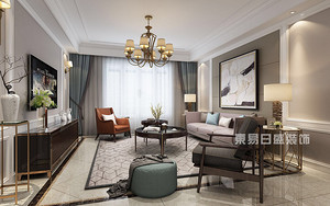 深圳室内装修|装修的施工工艺有什么样的标准?