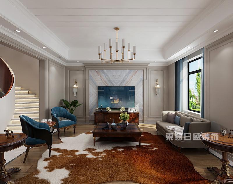 房子装修全流程是什么?手把手教您打造完美家园(图一)