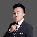 优秀设计师赵云