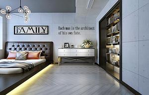 北京装修公司:地板与家具要如何搭配?有什么建议?