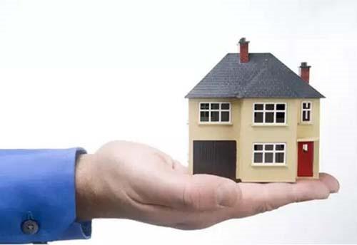 装修房子选择大公司好不好,选择大的装修公司不用担心哪些事儿