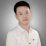 白桦林间 新中式装修效果图 顶跃 280平米