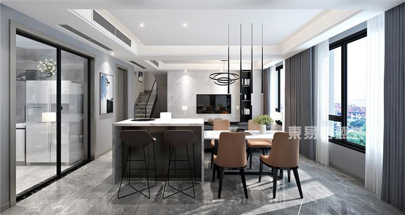 房子装修全流程是什么?手把手教您打造完美家园(图三)