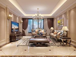 室内装修地暖安装完毕要如何验收?
