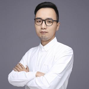 装修设计师-杨文斌