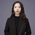 设计师韩佳青