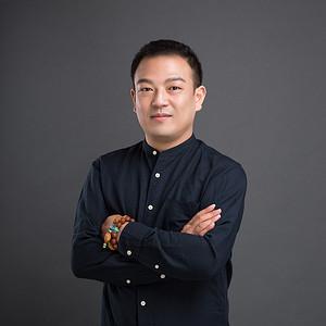 A6主任设计师胡浩泽