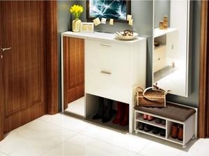 室内装修污染检测  室内装修污染治理方法