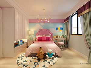 郑州儿童房卧室家具如何选择,卧室家具装饰有什么要求