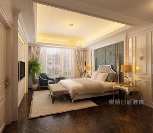 室内装修该如何控制好预算?