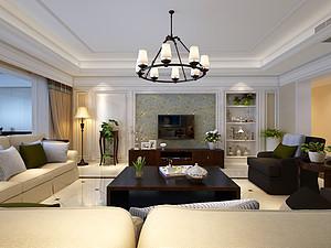 佛山家居装饰装修分享篇:家的楼层高,装修起来要注意什么???