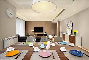 新房装修灯具选择 家居生活才有格调