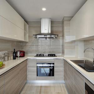 厨房怎么装修?厨房油渍怎么清理?