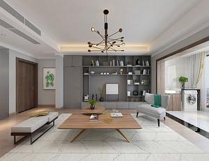 厨房面积小如何装修装饰?