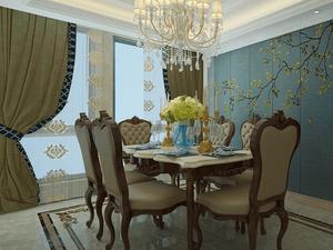 北京家庭装修如何体现绿色家装效果