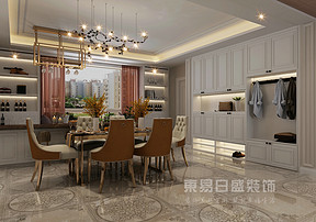 新房装修有哪些细节需要注意?