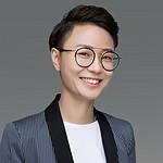 原创国际·墅装设计师于雯馨
